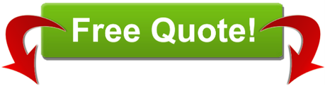 Picture of Free Quote in Green Box with Red Arrows Pointing Down